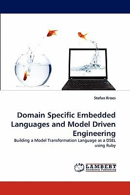 Domain Specific Embedded Languages and Model Driven Engineering
