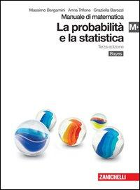 Manuale di matematica. Modulo M plus