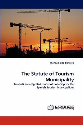 The Statute of Tourism Municipality