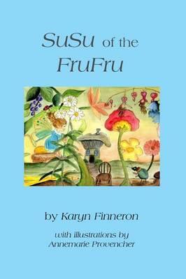 Susu of the Frufru