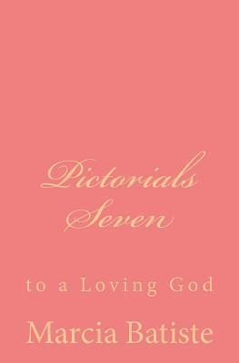 Pictorials Seven