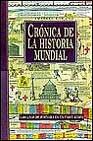 Crónica de la historia mundial