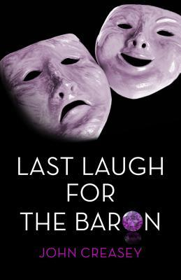 Last Laugh for the Baron