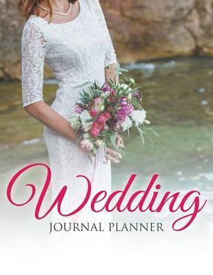 Wedding Journal Plan...