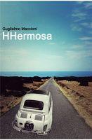 HHermosa