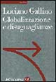 Globalizzazione e di...