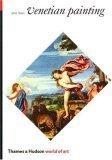 Venetian Painting