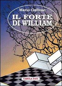 Il forte di William