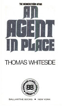 An Agent in Place