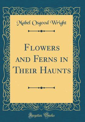 Flowers and Ferns in Their Haunts (Classic Reprint)