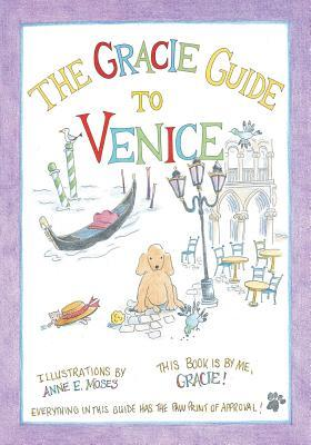 The Gracie Guide to Venice