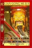 Lian Gong Mi Jue