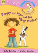 Poppy and Max and to...
