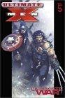 Ultimate X-Men Vol. 5