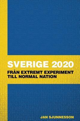 Sverige 2020