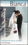 Enamorada de su mari...