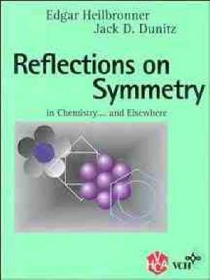 Reflections on Symmetry