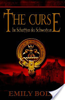 The Curse-Im Schatte...