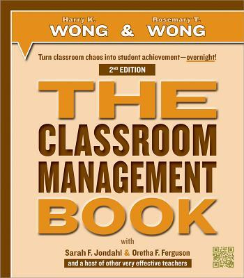 The Classroom Manage...