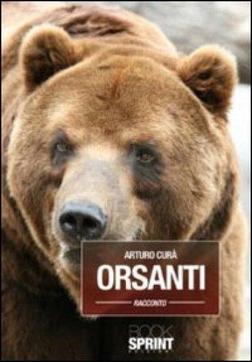 Orsanti