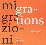 Migrazioni / Migrati...