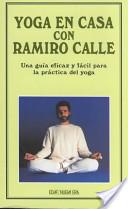 YOGA EN CASA CON RAMIRO A. CALLE
