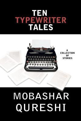 Ten Typewriter Tales