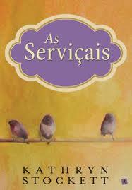 As Serviçais