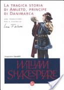 La tragica storia di Amleto, principe di Danimarca