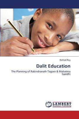 Dalit Education
