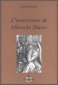L'esoterismo di Albrecht Dürer