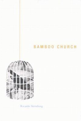 Bamboo Church