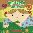 Big Earth, Little Me