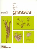 How to Know the Grasses