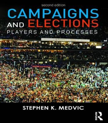 Campaigns and Electi...
