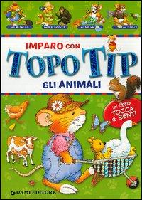 Imparo con Topo Tip