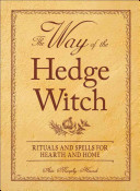 The Way of the Hedge Witch