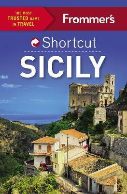 Frommer's Sicily Shortcut