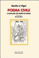 Poema civile