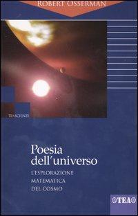 Poesia dell'universo