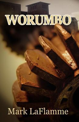Worumbo