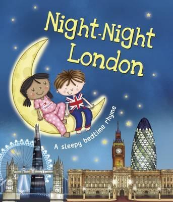Night-Night London