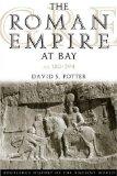 The Roman Empire at Bay