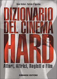 Dizionario del cinema hard