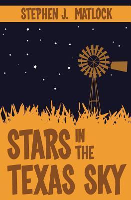 Stars in the Texas Sky
