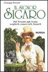 Il signor sigaro