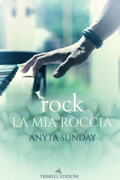 Rock – La mia rocc...