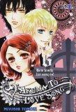 Akuma to Love Song #6 (de 13)