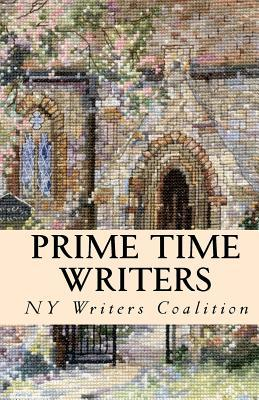 Prime Time Writers