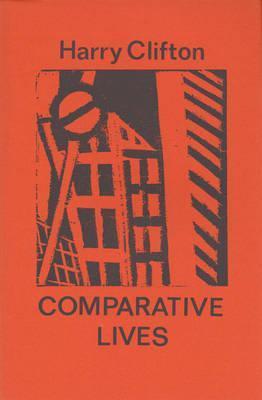 Comparative Lives